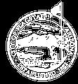 City of Flagstaff Seal