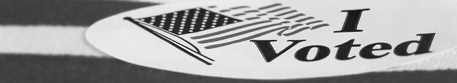 Flagstaff Voting